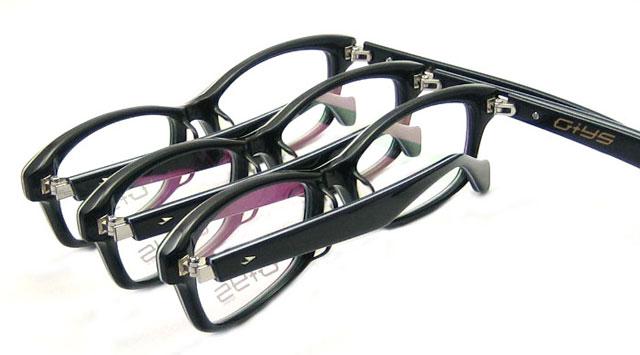 人気のGIYS格安メガネ通販価格で販売
